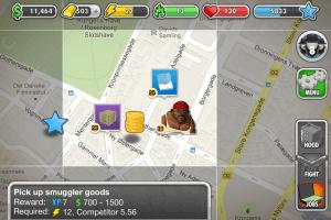 Mafia Planet ab 23. Mai im App Store