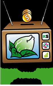 kickstarter.logo