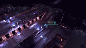 xcom-enemy-unknown-testbericht-bei-macinplay-de11