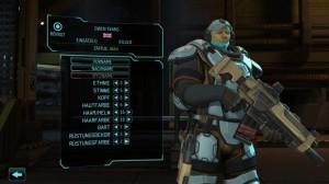 xcom-enemy-unknown-testbericht-bei-macinplay-de18