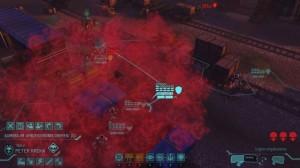 xcom-enemy-unknown-testbericht-bei-macinplay-de2_