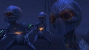 xcom_aliens
