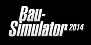 Bau-Simulator-2014-LOGO-600x300