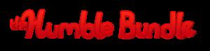 humble-bundle-logo-horizontal1