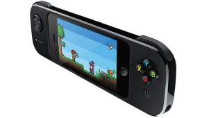 logitech_iphone_gamepad_title