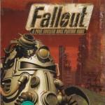 Fallout+1+folder