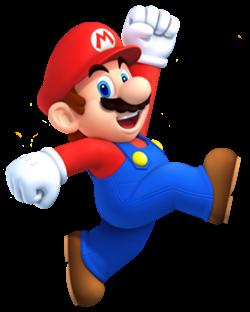 250px-Mario_(New_Super_Mario_Bros._2)
