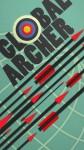 Global Archer 1