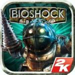 BioShock_iOS_App-Icon