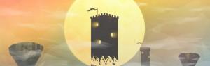 GOG-Bundle-Turm