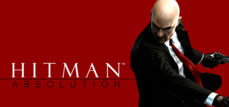 hitman_header