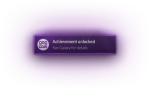 GOG Galaxy Achievements